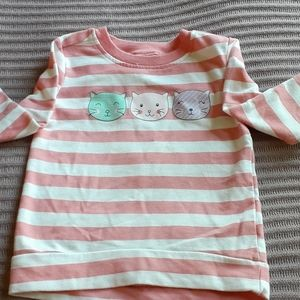 ❤ 5 for $25 ❤ Kidgets sweater